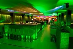 Discoteca Caprice - Maggio 2012 - Peschiera del Garda (VR)