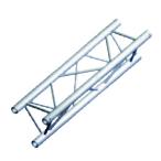 Traliccio Triangolare FT30