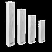 Diffusori a colonna