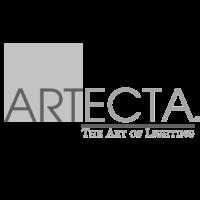 Architetturali Artecta